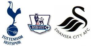Tottenham Hotspur vs Swansea City AFC