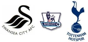 Swansea City vs Tottenham Hotspur