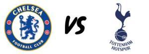 Chelsea FC vs Tottenham Hotspur