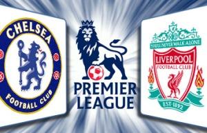 Chelsea FC vs Liverpool FC